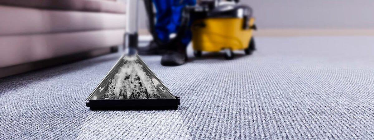 empresas limpieza Móstoles a domicilio